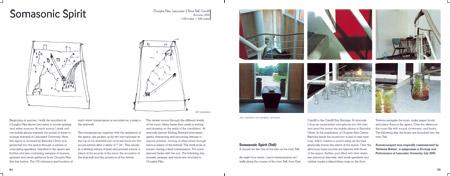 Walking To Work - pages 64 - 65 (Somasonic Spirit)
